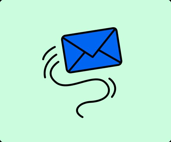 Postkasse- og ryddeaksjon med Team Erna